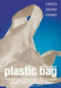 b2ap3_thumbnail_plastic-bag