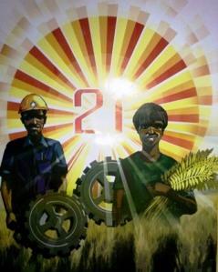 agrariantransformationETH