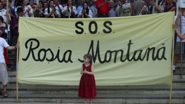 SOSRosiaMontana3508-620x350 (1)