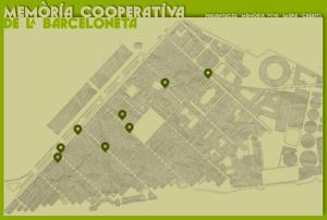 1_mapa Barceloneta