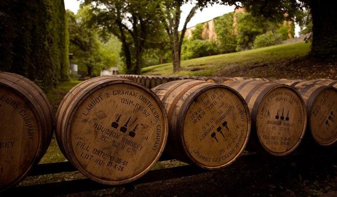 blog3_bourbon
