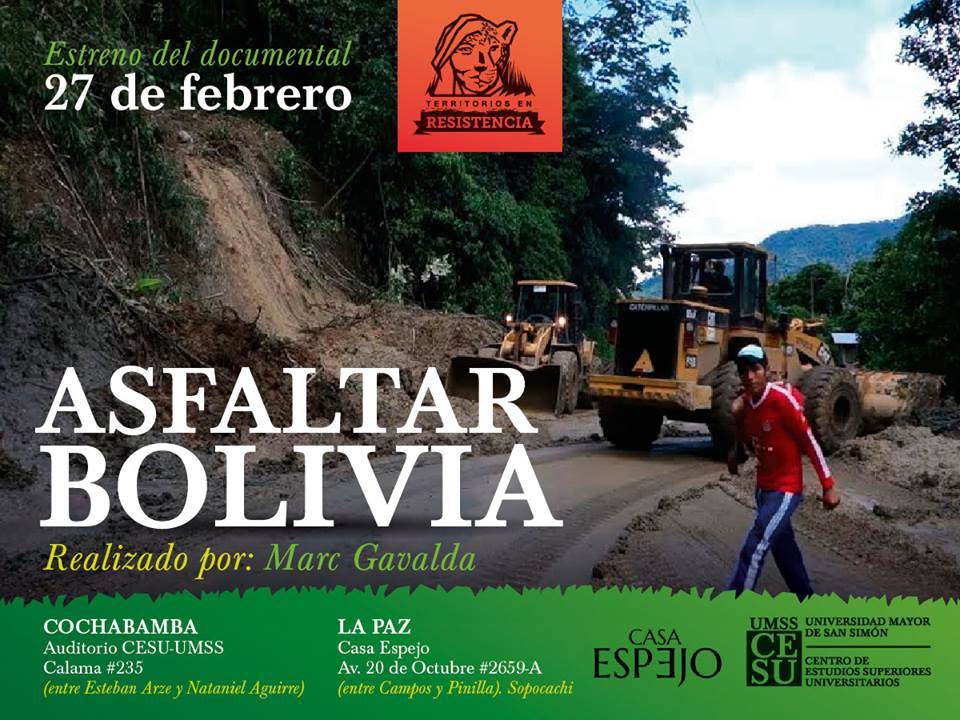 estreno-27f-a-bolivia