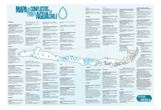 Mapa-conflictos-agua-Chile-e1400442182253