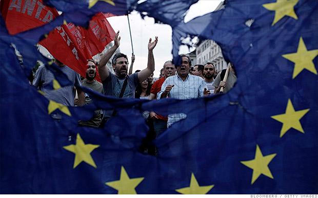 Source: http://i2.cdn.turner.com/money/dam/assets/150706151546-europes-dilemma-greece-620xa.jpg
