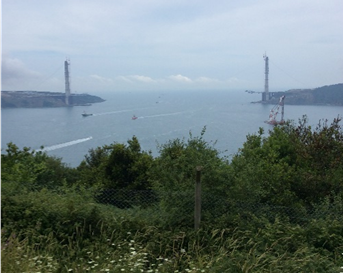 third-bosphorous-bridge