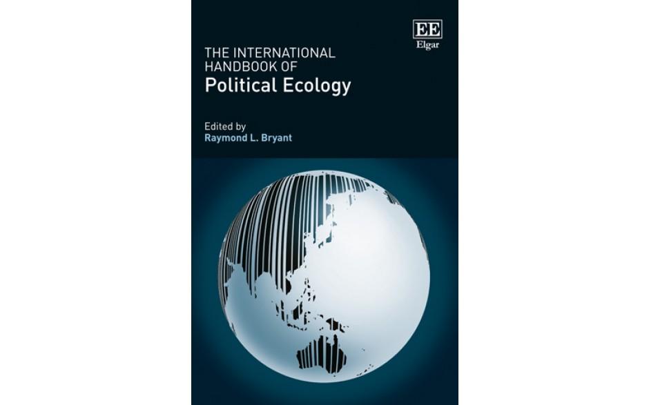 political ecology essays