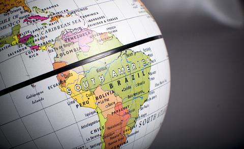 Source: http://www.cgdev.org/initiative/latin-america-initiative