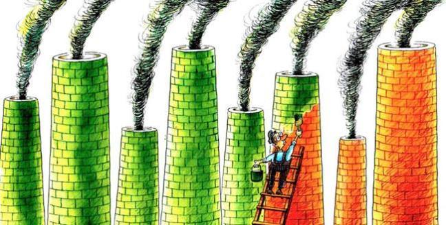 Source: https://eighteenthirtyseven.files.wordpress.com/2013/03/rio20-green-washing-capitalism.jpg.
