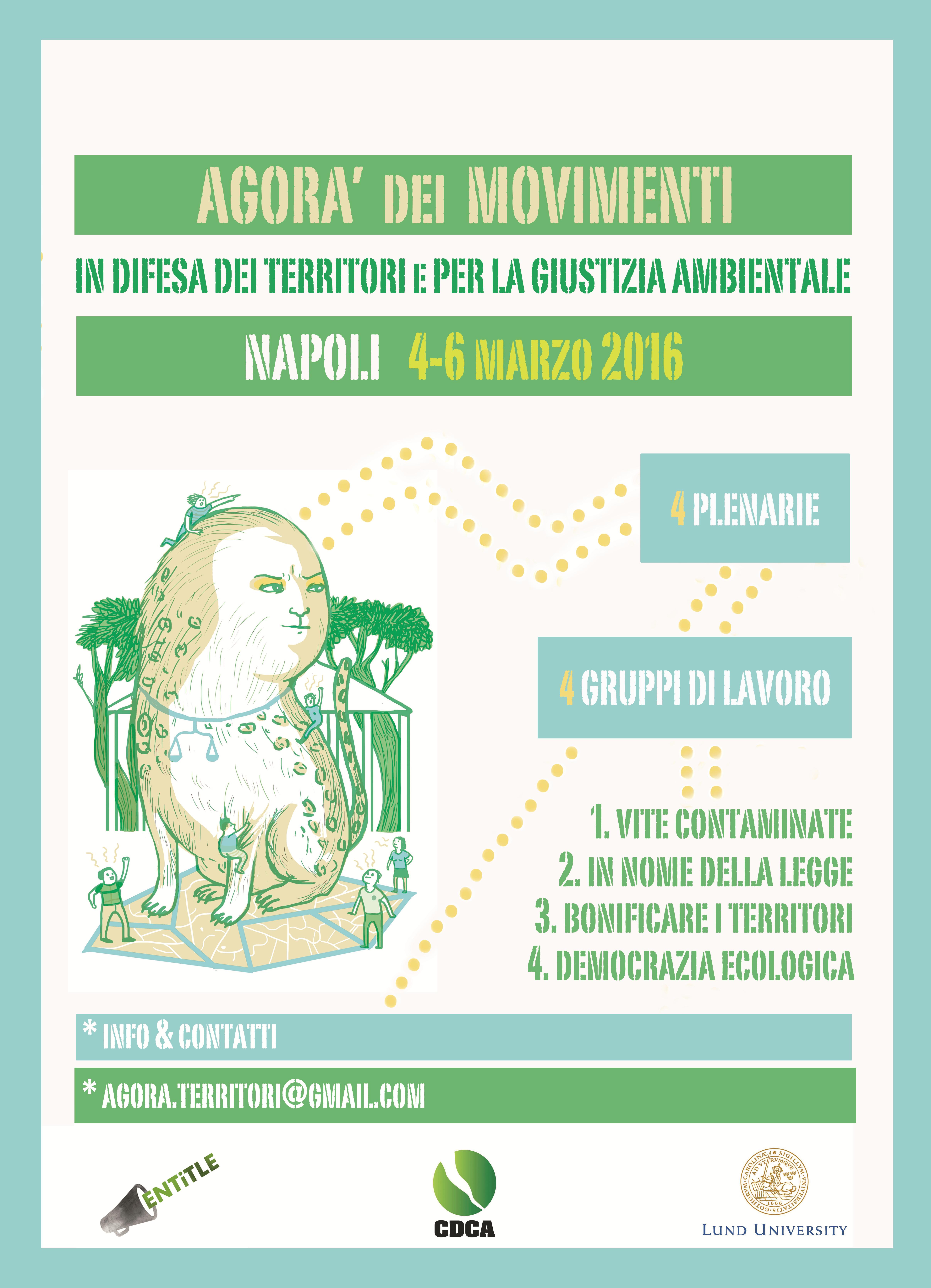 agora napoli_prova1