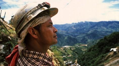 Source: http://www.cetri.be/Bolivia-extractivismo-y-Buen-Vivir?lang=fr