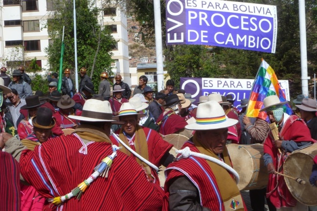 Source: boliviadiary.wordpress.com.