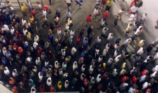 crowd-2-510x300