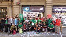 LAlianca-Pobresa-Energetica-Gas-Natural_EDIIMA20141119_0462_4