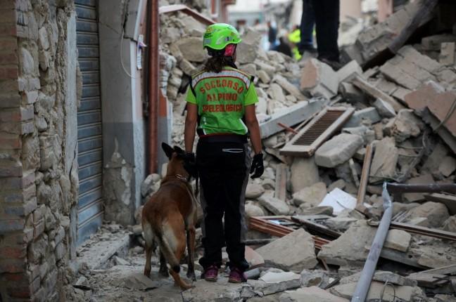 terremoto centro italia 3