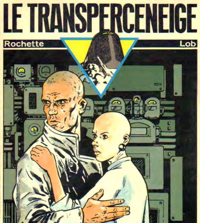 le_transperceneige