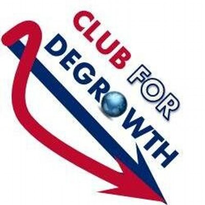 degrowth-logo
