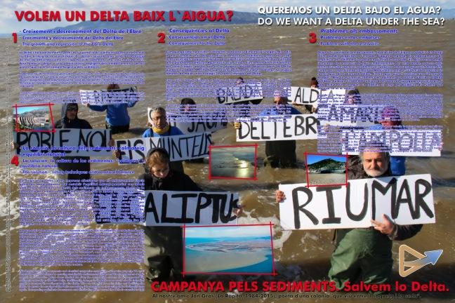 cartell-delta-sediments2015_reduit