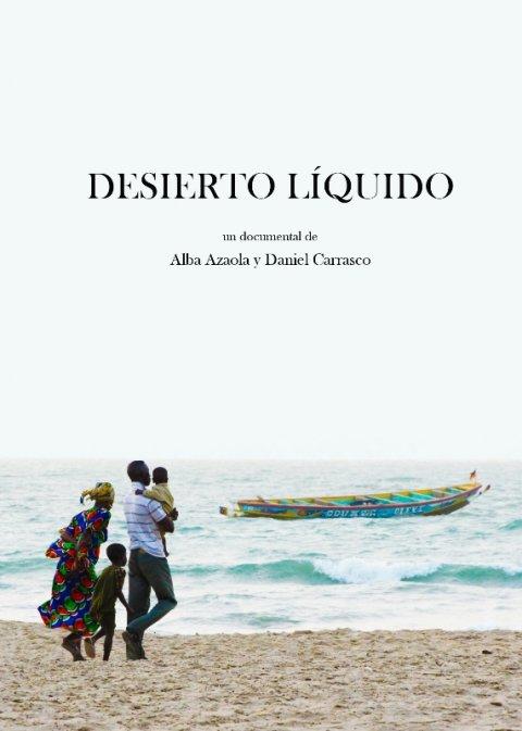 desierto-liquido-foto_2151_cartel