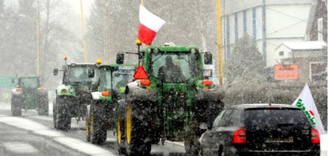 gmo_poland_protest_tractors_735_350-735x350