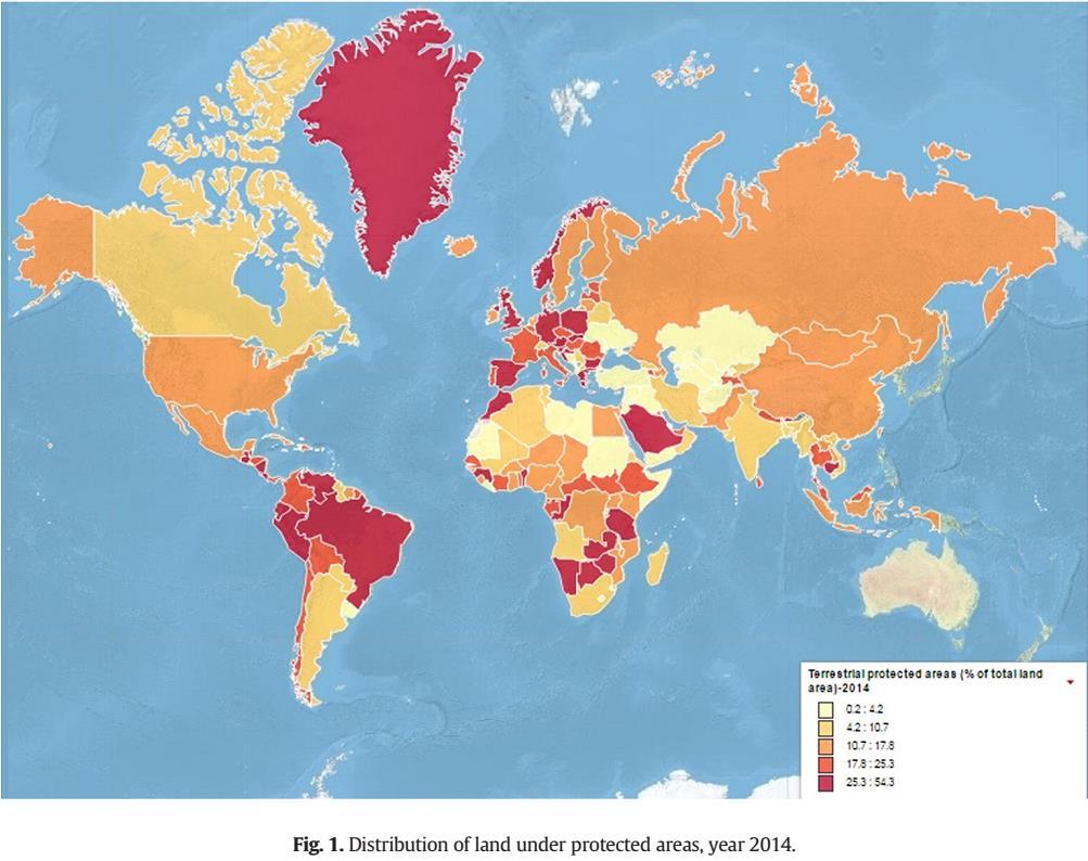 map kashwan.jpg