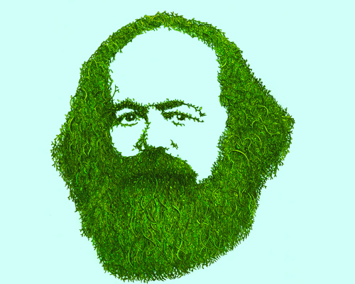 Source: ecosocialisthorizons.com