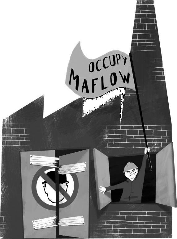 logo-fabbrica-occupy