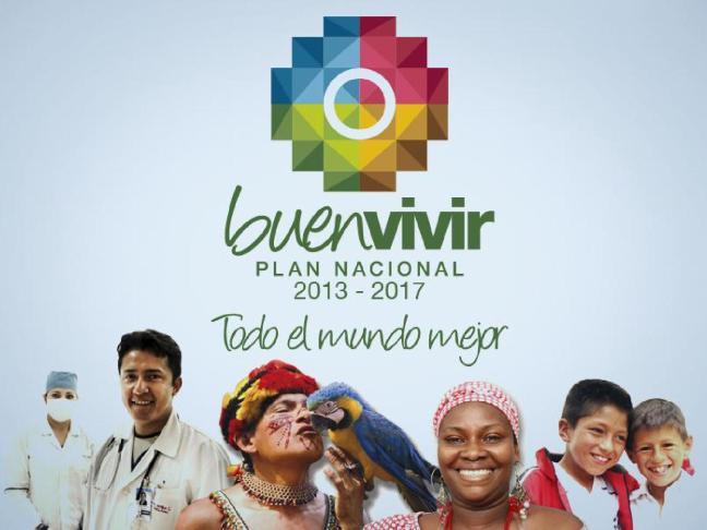 buen-vivir-plan-nacional-ecuador