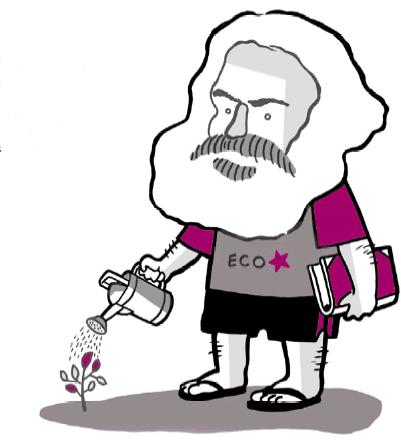 marx-eco