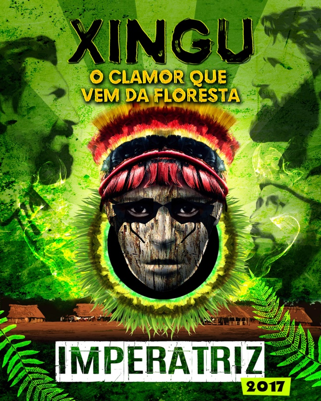 www-imperatrizleopoldinense-com-br