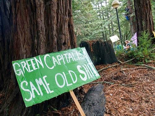 greencapitalism