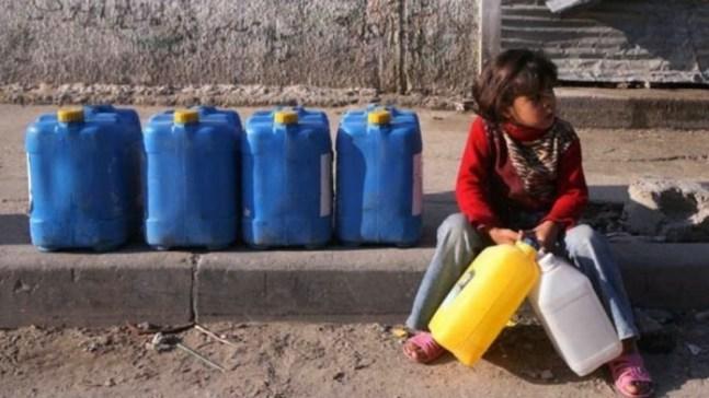 Palestine Water im. 3