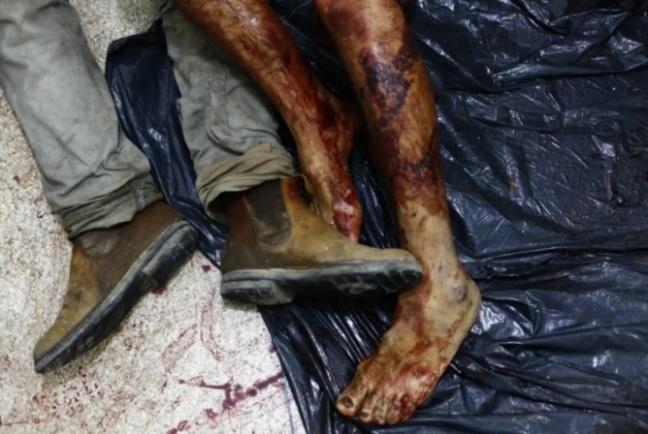 sepultados1 reporter brasil