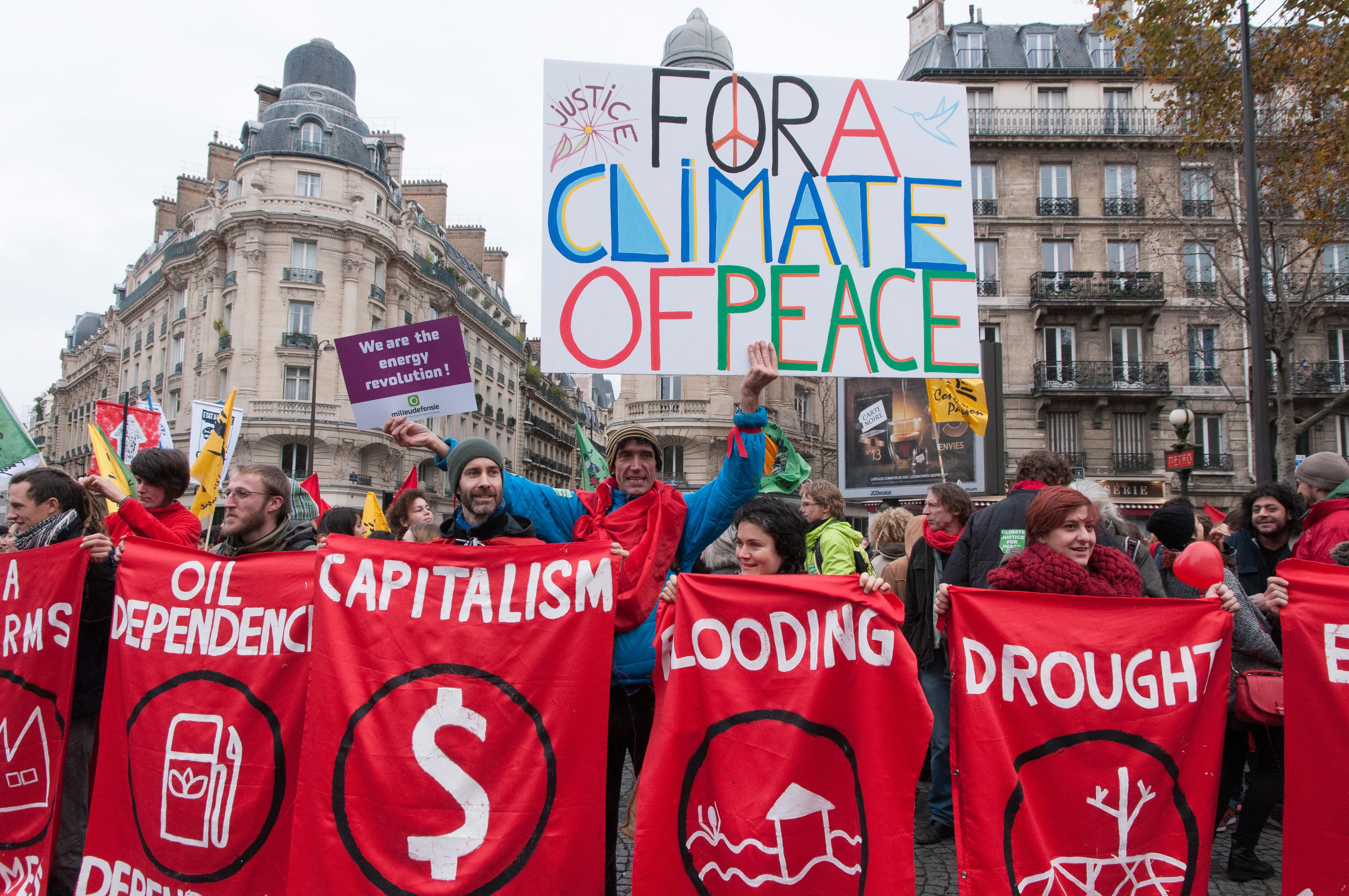climate-fo-peace-1