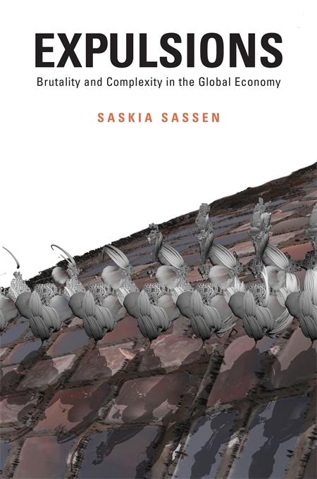 Expulsions-Sassen-205x300