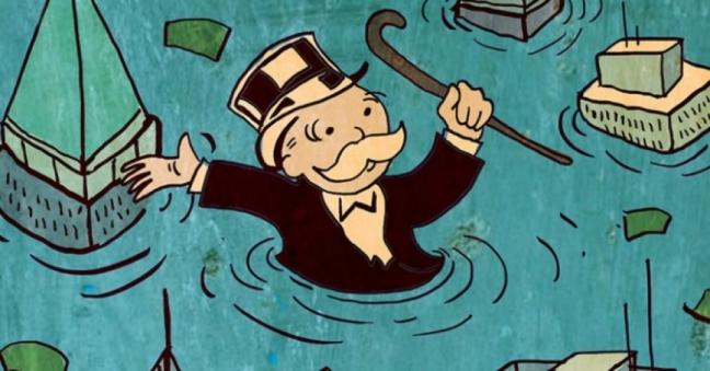 capitalist floods.jpg