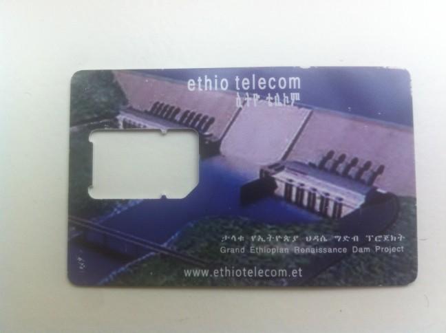 dam ethiopia 2