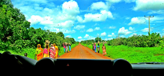 dam ethiopia 3.jpg