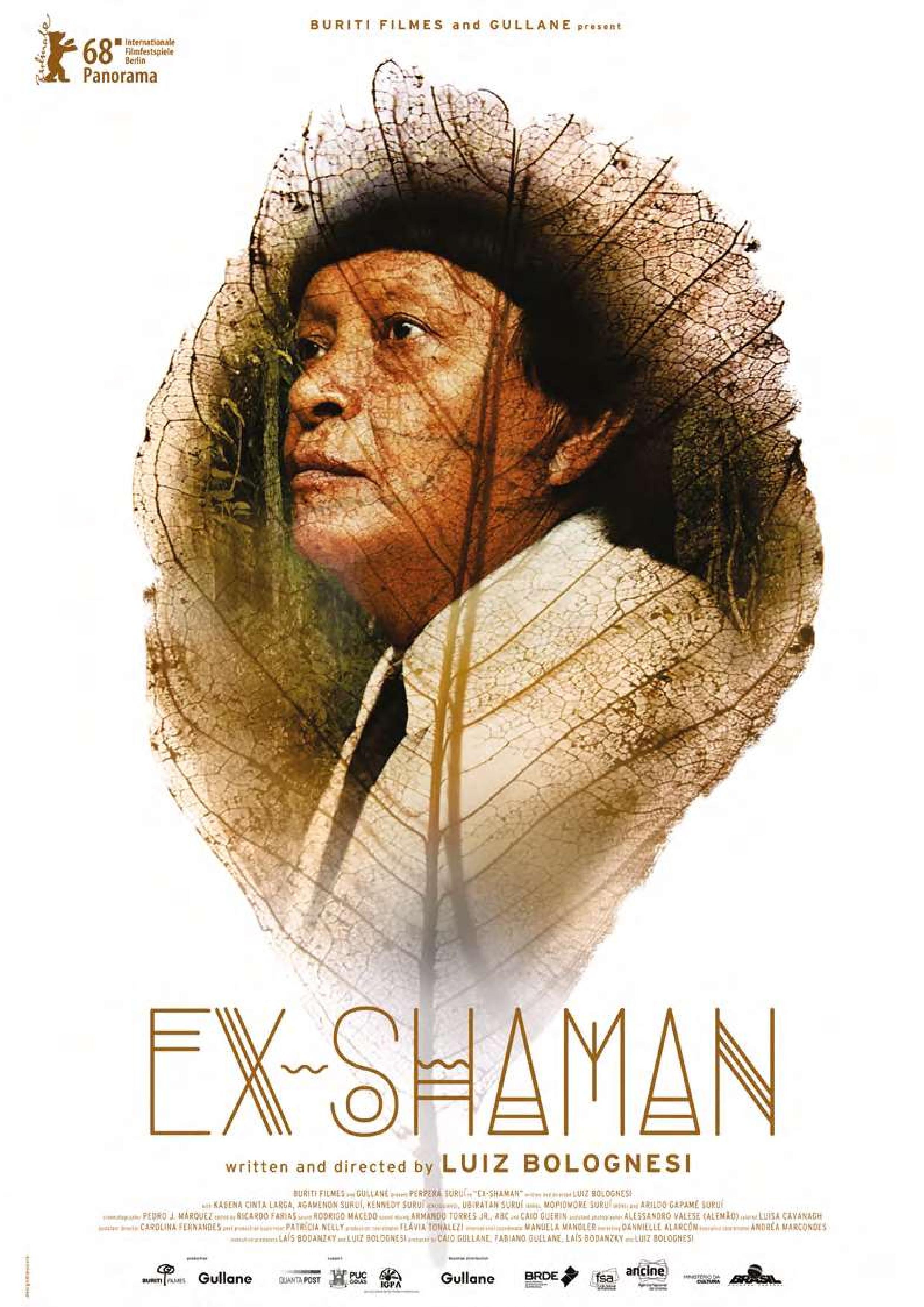 shaman 2-page-001