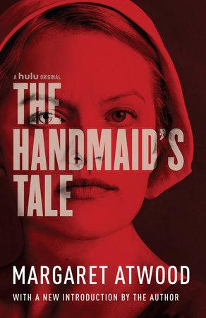 handmaids 2