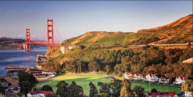 Overview-Cavallo-San-Francisco