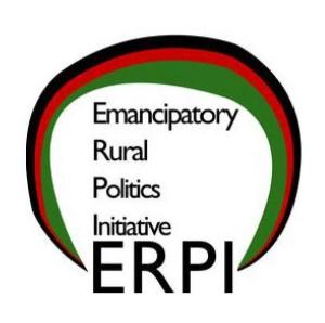 ERPI_580x326_0