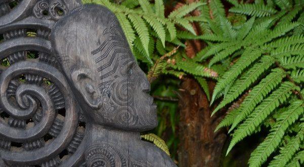 maori-one