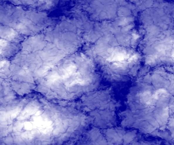 CloudGraph_Vimeo_Moment
