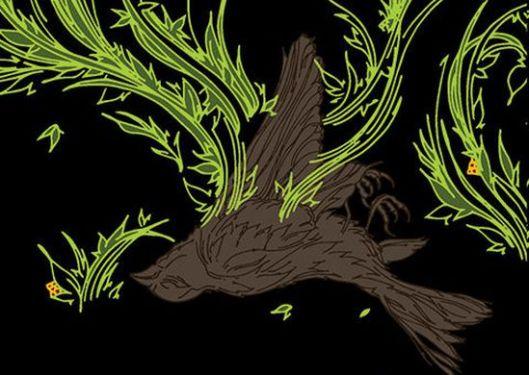 Dark Ecology.jpg